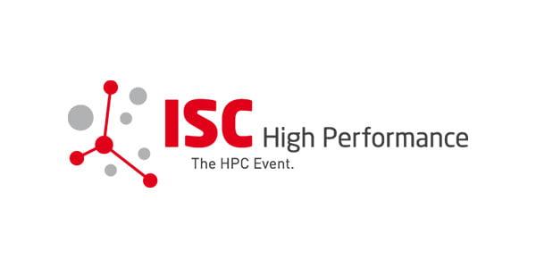 ISC19イメージ画像
